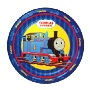Thomas The Tank Engine Train Party Supply
