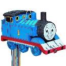 Thomas The Tank Engine Pinatas