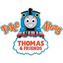 Thomas Engines & Vehicles
